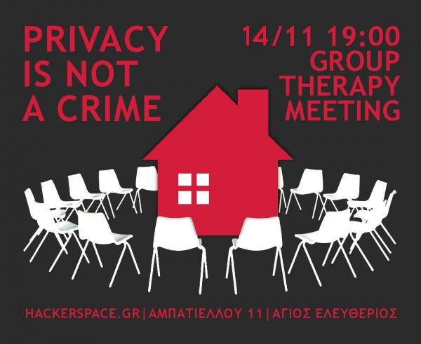 Privacy_grouptherapy
