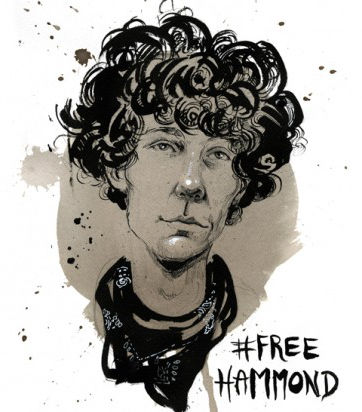 jeremy-hammond-by-molly-crabapple