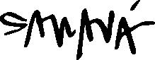 arthemia_logo