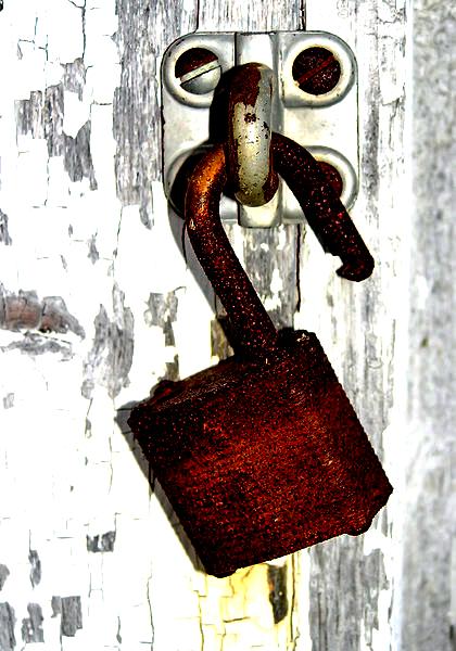 rust_lock_2