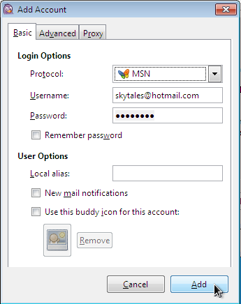 Pidgin add accounts hotmail.png
