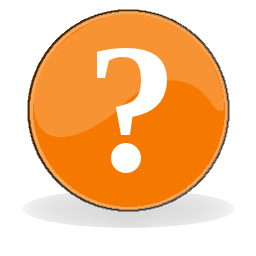 Notice icon question orange.png