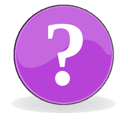 Notice icon question purple.png