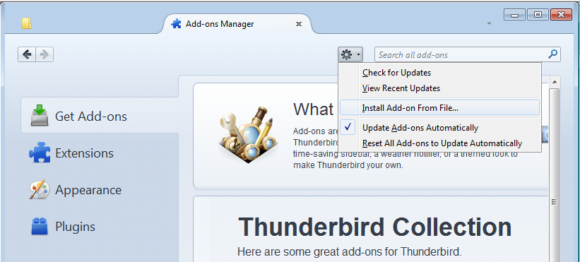 Thunderbird addons.png