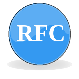 Notice icon rfc blue.png