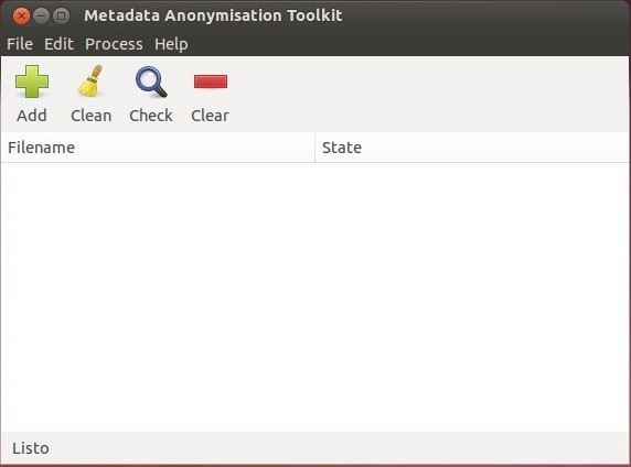 Metadata Anonymisation Toolkit.jpeg