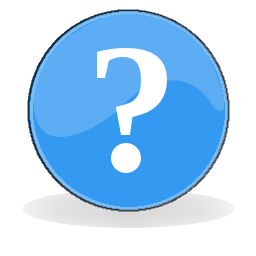 Notice icon question blue.png