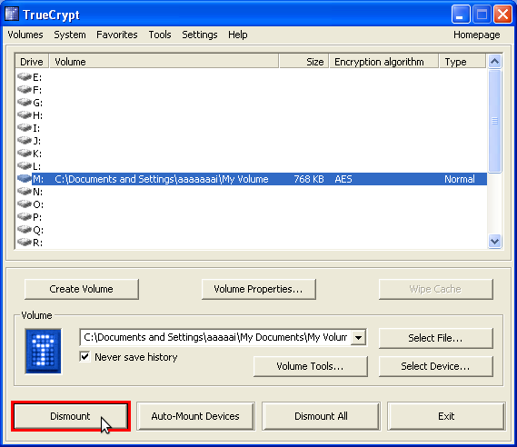Truecrypt file container 19.png