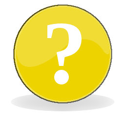 Notice icon question yellow.png