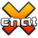 Xchat-icon.png