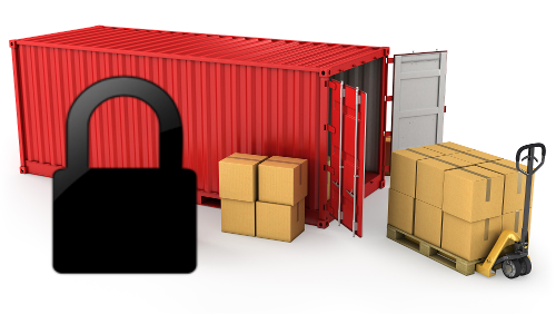 Encrypted container.png