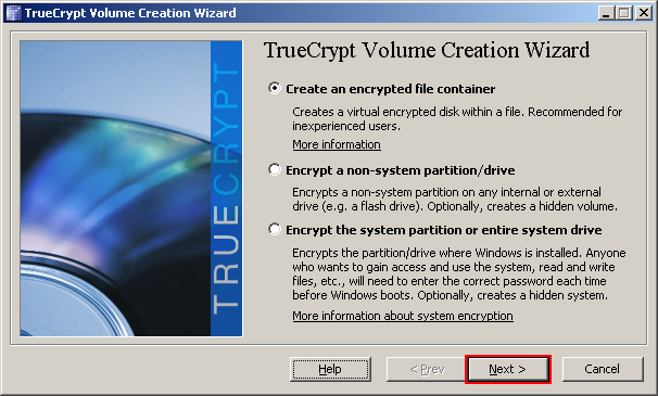 Truecrypt file container 2.png