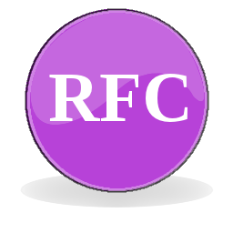 Notice icon rfc purple.png